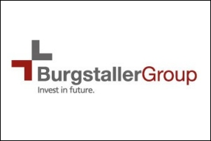Burgstaller Group AG
